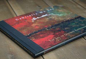 Artbook-small