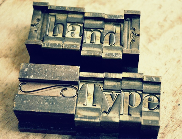 Our Story | National Library Bindery Company of Indiana